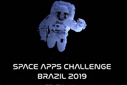 Space Apps Chalenge
