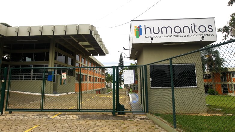 Faculdade Humanitas